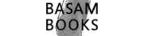 Basam Books