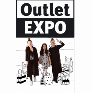 outlet_tuote
