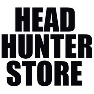 Head Hunter Store Finland