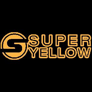superyellow300