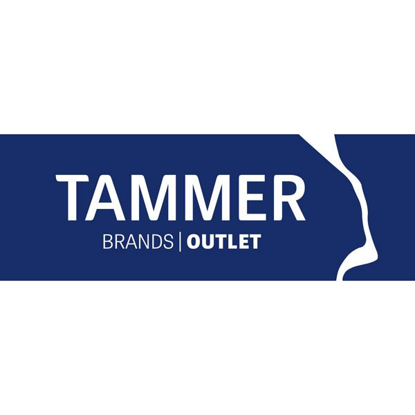 Tammer Brands Outlet