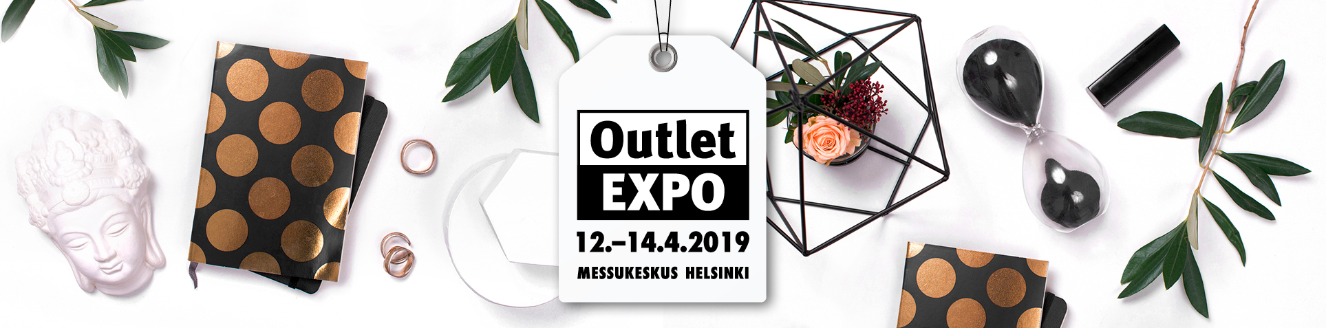 OutletExpo 2019